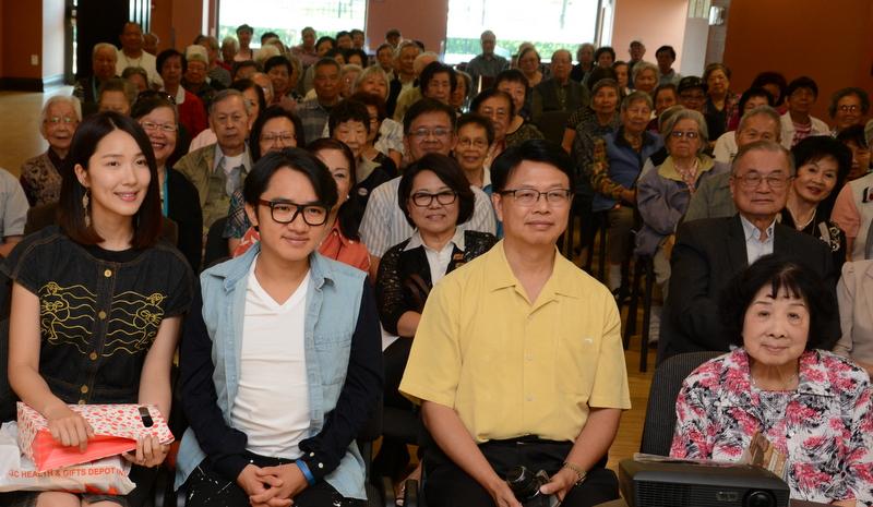2015_15_Wong Cho Lam visit MSC DSC_3161