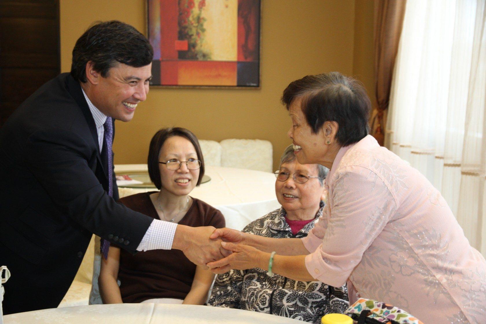 2015_18_Michael Chong visit IMG_3731