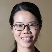 Christine Yan V2