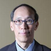 Jeffrey Mah