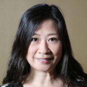 Amy Woo