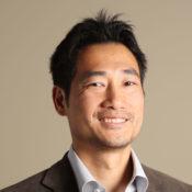 Andy Lam R