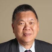 Danny Au-Yeung crop