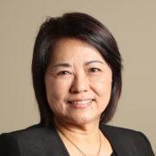 Doris Chan R