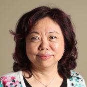 Elaine Chung crop