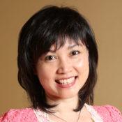 Elaine Hui crop
