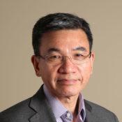 Francis Tsui R