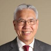 Frank Chau R