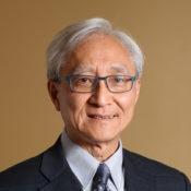 Stephen Wong R