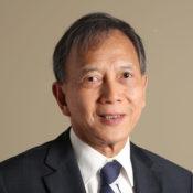 Tim Kwan R