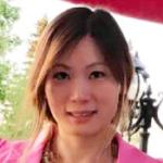 Amy-Yang----Edited