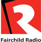 Fairchild Radio