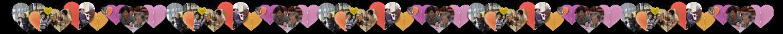 Hearts-Banner-3