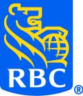 RBC_pmsP