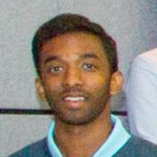 Yasal Rajapaksa