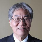 Ron Tse
