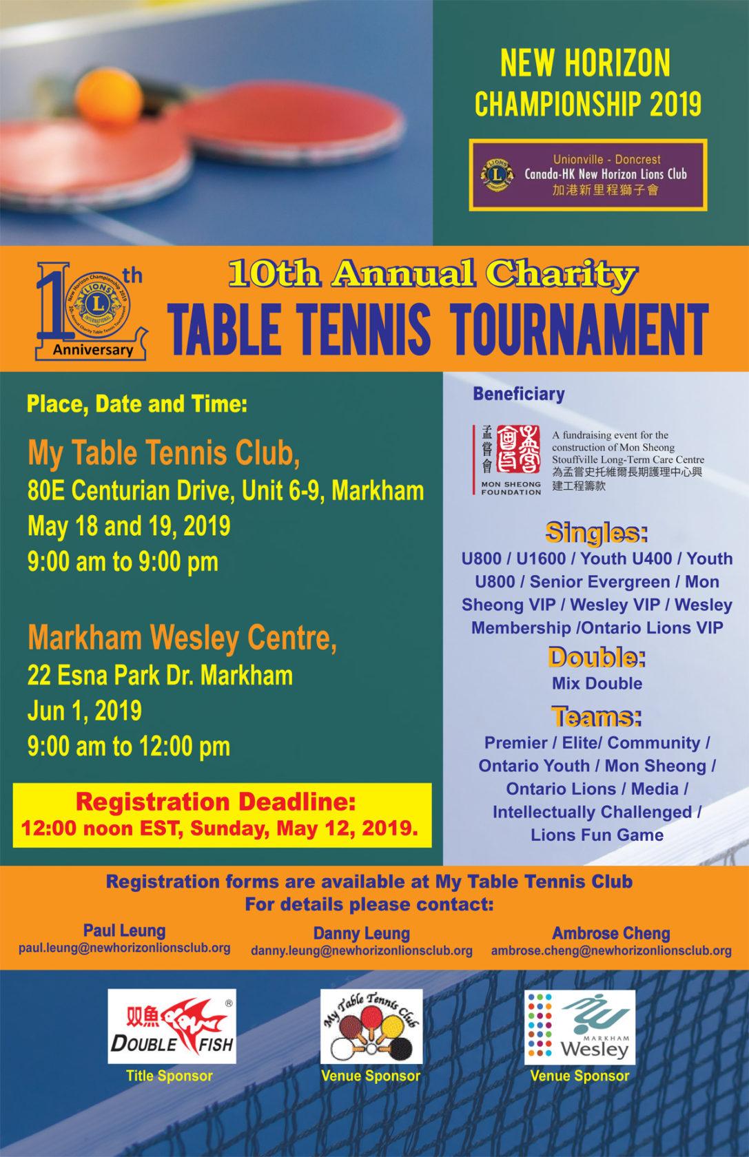table-tennis-1v3.ai
