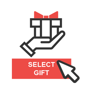 Holiday Gifting icon v2-01